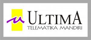 Ultima-web